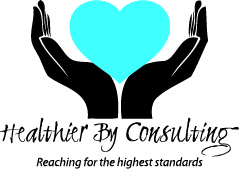 HEALTHIER BY CONSULTING