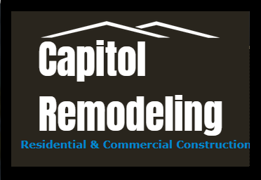 Capital Remodeling
