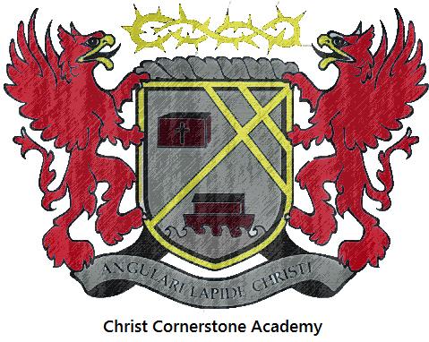 Christ Cornerstone Academy
