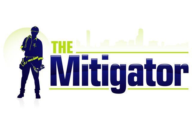 Mitigator